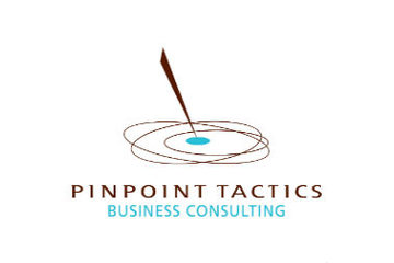 Pinpoint Tactics Business Consulting