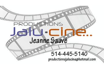 Productions Jalu-Cine