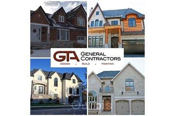 GTA General Contractors