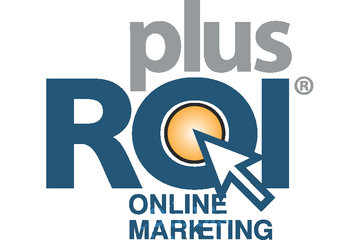 PlusROI Online Marketing Inc.