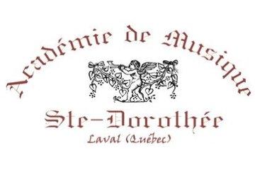 Académie De Musique Ste-Dorothée
