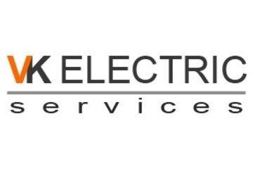 VK Electric Services