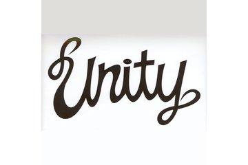 Unity Skateboards