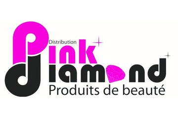 Distribution Et Académie Pink Diamond Beaute