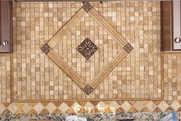 Toronto Tile Installers