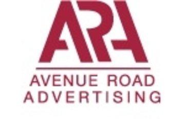 Avenue Road Advertising