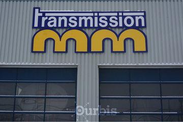 Transmission MM à Québec: annonce publicitaire sur le garage de transmission mm québec