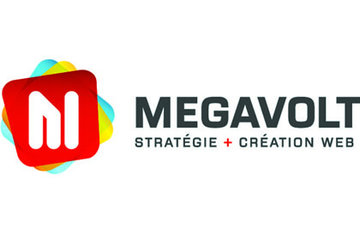 Megavolt Design Inc.
