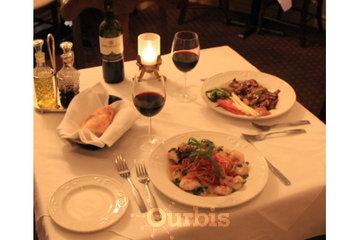 Restaurant Danvito à Beloeil: Restaurant Danvito-Fini cuisine italienne- Midi et Soir-Beloeil (Rive-Sud) 450-464-5166