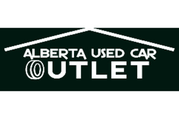 Alberta Used Car Outlet