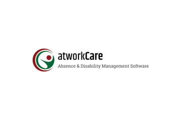 atworkCare