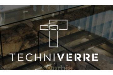 Techniverre + Inc