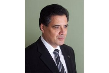 Cabinet Juan Cabrillana