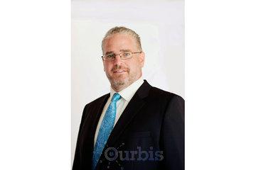 Galbraith Family Law in Barrie