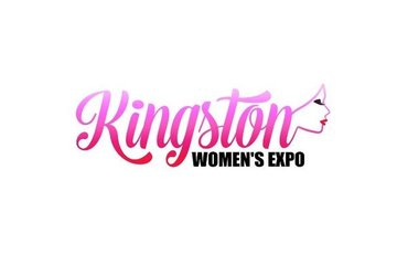 Kingston Women's Expo in Odessa