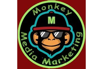 Monkey Media Marketing