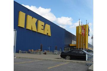 IKEA in Montréal