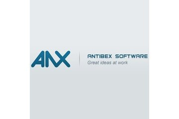 Antibex Software