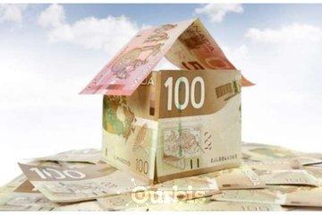 Landlord Resource Center Canada