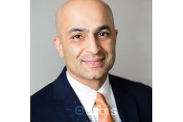 Surrey Dental Implants by Dr.Maru in surrey