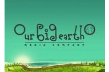 Our Big Earth Online Family Lifestyle Magazine