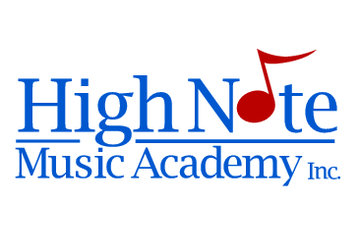 High Note Music Academy