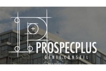 ProspecPlus Génie Conseil