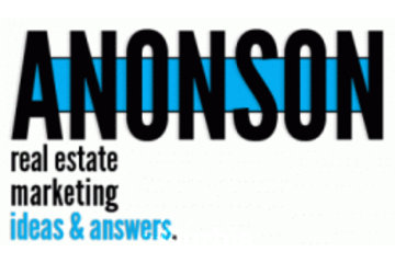Anonson Real Estate Ideas & Answers