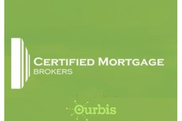 Certified Mortgage Broker Newmarket