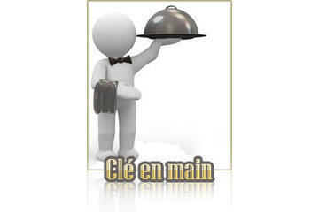 Déménagement & Location Co-Do-Mi in Dolbeau-Mistassini: emballage,déménagement,réinstallation