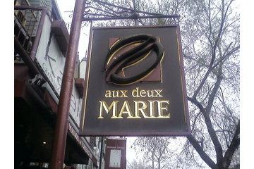 Aux 2 Marie