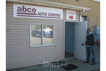 Abco Auto Centre