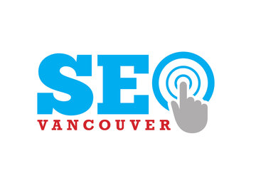 VANCOUVER SEO in Vancouver