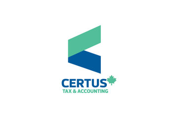 CERTUS Accounting & Tax Services