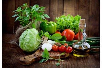 Fruits & Legumes En Gros in Trois-Rivières