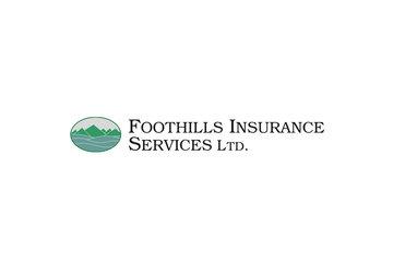 Foothills Insurance Services Ltd