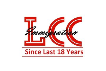 LCC Immigration