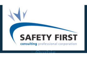 Safety First Consulting Ltd.