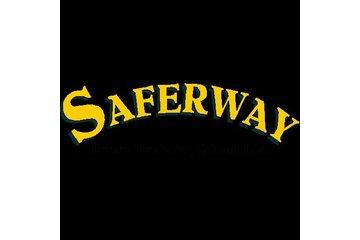 Saferway Driver Training School Ltd in Victoria: Source : official Website