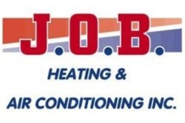 Job Heating & Air Conditioning in Saskatoon
