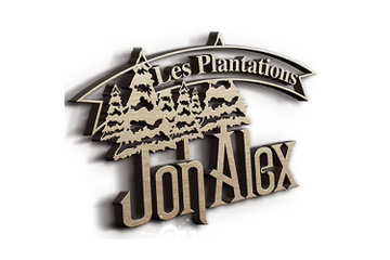 Les Plantations JonAlex