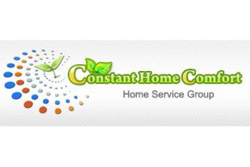 Constant Home Comfort