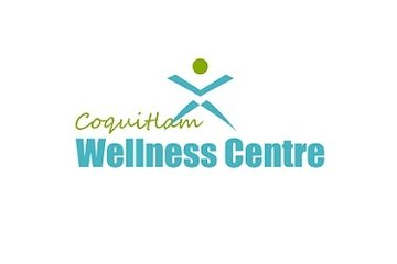 Coquitlam Wellness Centre