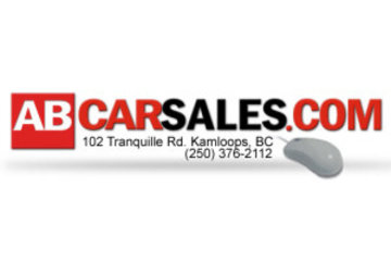 A B Car Sales (1964) Ltd in Kamloops