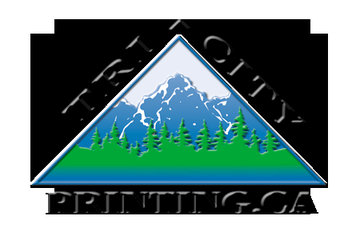 Tri-City Printing.ca