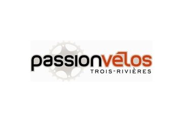 Passion Velos T-R