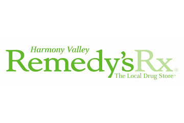 Harmony Valley Pharmacy