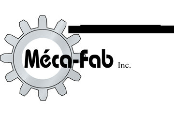 Méca-Fab Inc