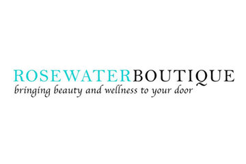 Rosewater Boutique