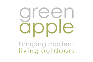 Green Apple Landscaping in Toronto